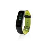 Monitor aktywności, bezprzewodowy zegarek wielofunkcyjny Move Fit (P330.387)