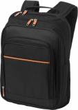 """AVENUE Plecak Harlem na laptop 14"""" (11992100)"""