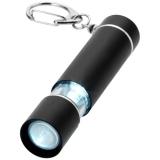 Brelok z latarką Lepus (10414300)