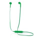 Bezprzewodowe słuchawki douszne (P326.567)