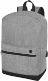 Biznesowy plecak na laptopa 15,6 cala Hoss (12051106)