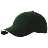 Slazenger Challenge - czapka baseballowa (19548853)