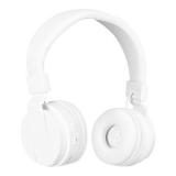 Bezprzewodowe słuchawki nauszne (V3567-02)