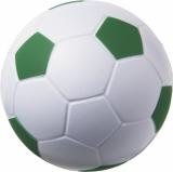 Antystres piłka nożna (10209902)