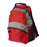 Plecak (V4441-05)