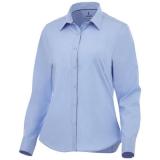 Elevate Damska koszula Hamell (38169405)