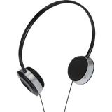 Regulowane słuchawki nauszne (V3788-03)