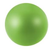 Antystres okrągły (10210006)