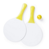Gra plażowa, tenis (V9632-08)