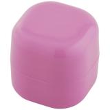 Balsam do ust Cubix (12612305)