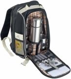 Plecak piknikowy z nadrukiem (6660503)