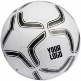 Piłka do piłki nożnej z logo (5071106)