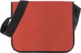 Torba na ramię (V7494-05)