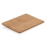 Korkowe etui na karty kredytowe, portfel, ochrona RFID (P820.879)