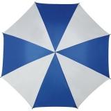 Parasol golfowy (V4186-11)