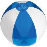 Piłka plażowa z logo (5091404)