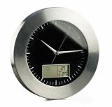 Zegar ścienny (03055)