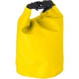 Wodoodporna torba, worek (V9418-08)