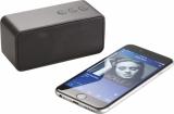 AVENUE Przenośny głośnik Bluetooth? Stark (10831500)