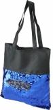 Cekinowa torba na zakupy Mermaid (12046401)
