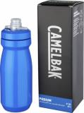 CAMELBAK Bidon o pojemności 620 ml (10058303)