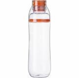 Butelka 750 ml, kubek do picia (V9867-07)