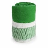 Ręcznik (V9631-06)
