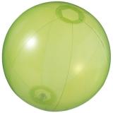 Przezroczysta piłka plażowa Ibiza (10037002)
