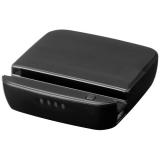 Akumulator powerbank ze stojakiem na telefon Forza 2200 mAh (12359500)