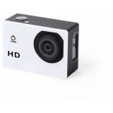 Kamera sportowa HD (V9691-02)