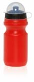 Butelka 550 ml (V7689-05)