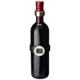 Avenue 2-elementowy zestaw do wina z cyfrowym termometrem Barlot (11287700)