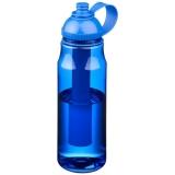 Butelka z wkładem Arctic Ice (10049102)