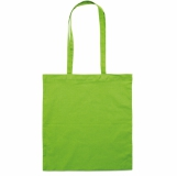COTTONEL + Torba na zakupy z logo (MO9268-48)