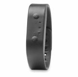 BRACY Sportowa bransoletka Bluetooth z nadrukiem (MO8571-03)