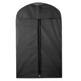 Pokrowiec na ubrania (V8418-03)