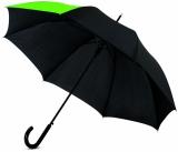 Automatycznie otwierany parasol Lucy 23&quot (10910006)