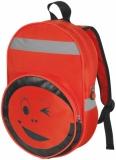 Plecak dla dzieci CrisMa z logo (6555505)