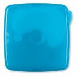 COOL LUNCH Pojemnik izotermiczny z logo (MO8689-12)