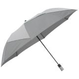 """Marksman 2-częściowy automatyczny parasol Pinwheel 23"""" (10912801)"""