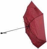 Parasol manualny z nadrukiem (4753002)
