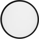Frisbee z nadrukiem (5837906)