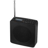 Avenue Radio z funkcją budzika DAB  (10827200)