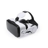 Okulary wirtualnej rzeczywistości (V3804-88)