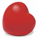 Antystres serce (V4003-05)