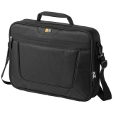 "Case Logic Teczka na laptop 15,6""  (12007800)"