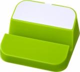 Hub USB/podstawka na telefon Hopper 3-w-1 (13425403)