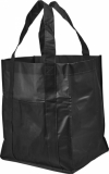 Laminowana torba na zakupy z non woven Savoy (12036900)