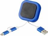 Avenue Magnetyczny uchwyt na telefon Chariot (12398801)