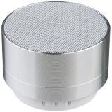 Avenue Głośnik z Bluetooth® Ore Cylinder (12394301)